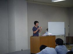 DSCF4989.JPG