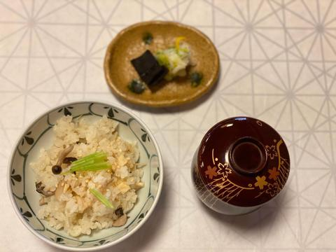 開花亭_201126_飯物.jpg