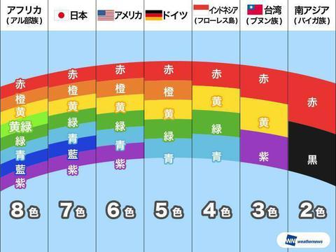 虹=.jpg