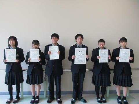 新聞コンクール.JPG