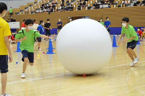 ボール転がし3.JPG