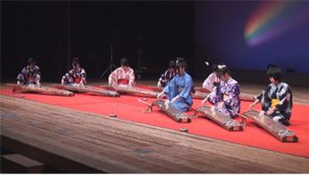 日本音楽部