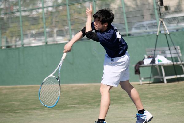 県高校選手権大会